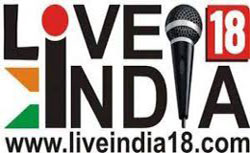 LiveIndia18.com